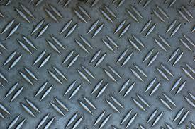 Pomoc s výběrem vhodné jakosti oceli